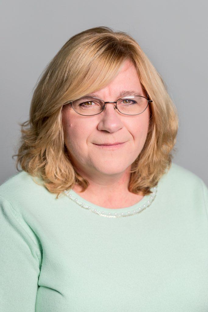 Michelle Wassink