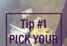 Pick Your Pile! - wtlw.com