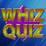 Whiz Quiz Episode 1