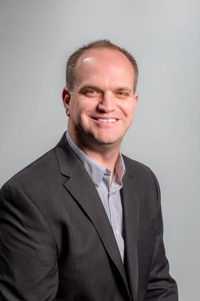 Jeremiah Wright WTLW TV 44 Digital Marketing Strategist.JPG