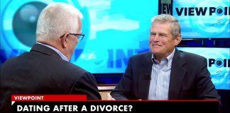 Dating After Divorce? - wtlw.com