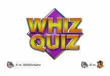Whiz Quiz Fall 2018 Episode 4 - wtlw.com