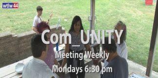 Com-Unity - wtlw.com