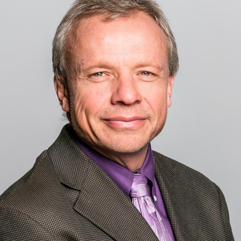 Joe Wassink