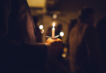 Christmas Eve Services 2021 - wtlw.com