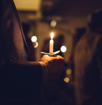 Christmas Eve Services 2021 - wtlw.com